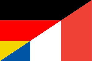 foldsfun flags