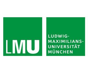 Logo LMU Munich